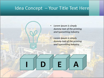 0000082882 PowerPoint Template - Slide 80