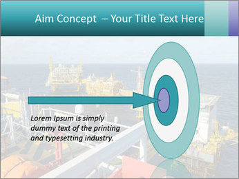 0000082882 PowerPoint Template - Slide 83