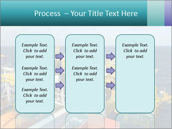 0000082882 PowerPoint Template - Slide 86