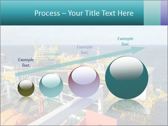 0000082882 PowerPoint Template - Slide 87