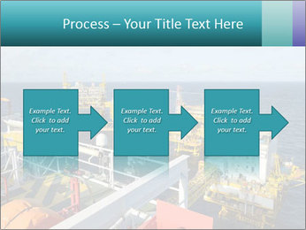 0000082882 PowerPoint Template - Slide 88