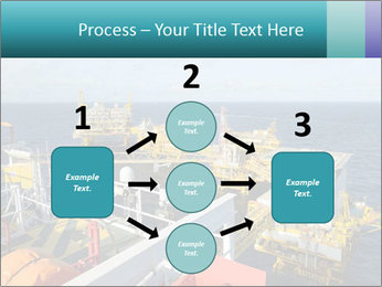0000082882 PowerPoint Template - Slide 92