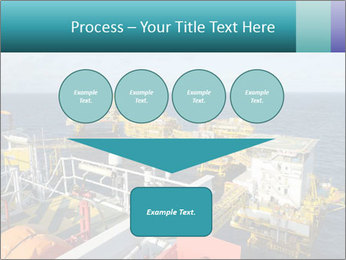 0000082882 PowerPoint Template - Slide 93