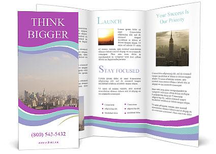 0000082883 Brochure Templates