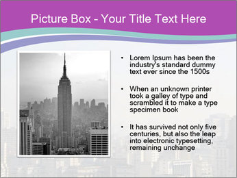 0000082883 PowerPoint Template - Slide 13