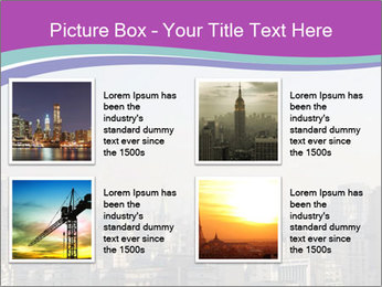 0000082883 PowerPoint Template - Slide 14