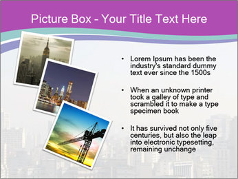 0000082883 PowerPoint Template - Slide 17