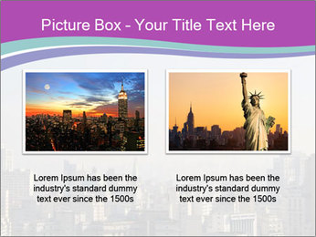 0000082883 PowerPoint Template - Slide 18