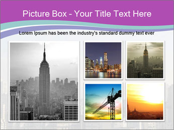 0000082883 PowerPoint Template - Slide 19