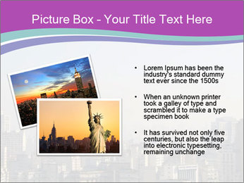 0000082883 PowerPoint Template - Slide 20