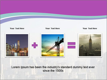 0000082883 PowerPoint Template - Slide 22