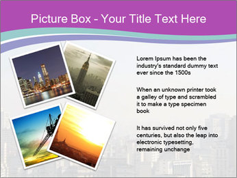 0000082883 PowerPoint Template - Slide 23