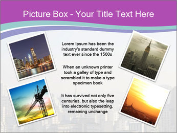0000082883 PowerPoint Template - Slide 24