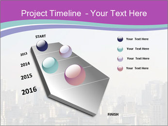 0000082883 PowerPoint Template - Slide 26