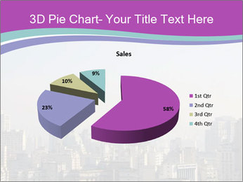 0000082883 PowerPoint Template - Slide 35