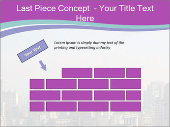 0000082883 PowerPoint Template - Slide 46