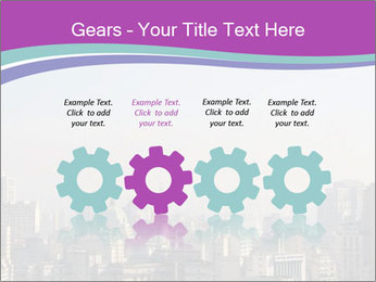 0000082883 PowerPoint Template - Slide 48