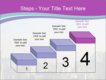 0000082883 PowerPoint Template - Slide 64