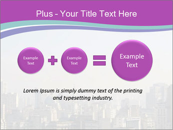 0000082883 PowerPoint Template - Slide 75
