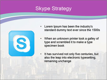 0000082883 PowerPoint Template - Slide 8