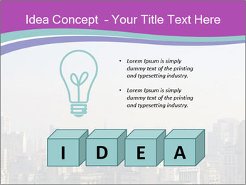 0000082883 PowerPoint Template - Slide 80