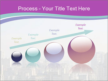 0000082883 PowerPoint Template - Slide 87