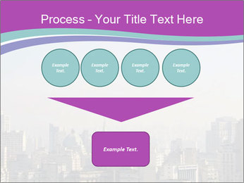 0000082883 PowerPoint Template - Slide 93