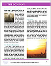 0000082883 Word Template - Page 3