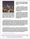 0000082883 Word Template - Page 4