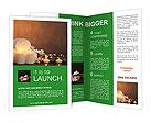 0000082884 Brochure Templates