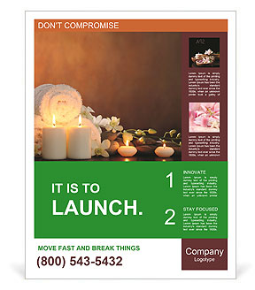 0000082884 Poster Template