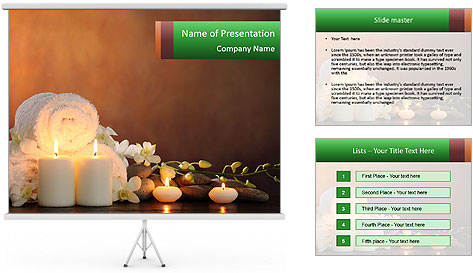 0000082884 PowerPoint Template