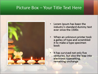 0000082884 PowerPoint Template - Slide 13