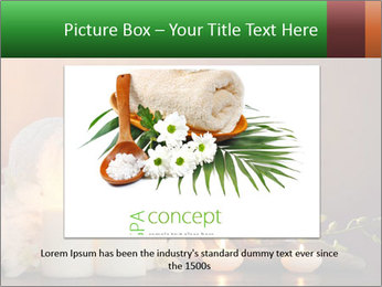 0000082884 PowerPoint Template - Slide 15