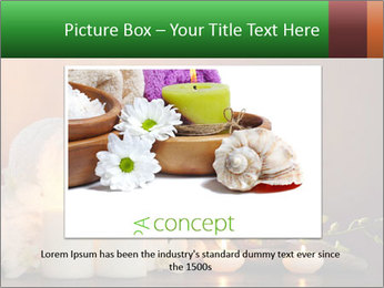 0000082884 PowerPoint Templates - Slide 16