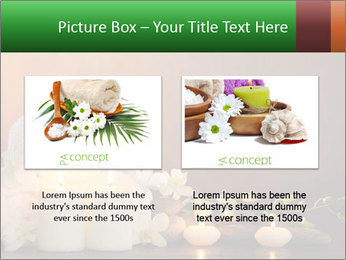 0000082884 PowerPoint Template - Slide 18