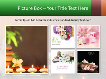 0000082884 PowerPoint Templates - Slide 19