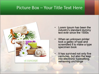 0000082884 PowerPoint Template - Slide 20
