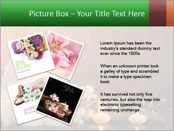 0000082884 PowerPoint Templates - Slide 23