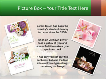 0000082884 PowerPoint Templates - Slide 24