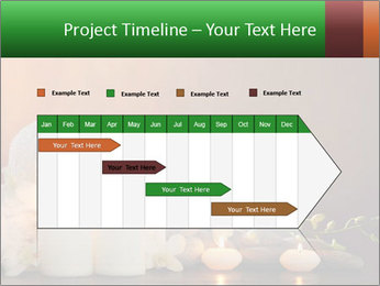 0000082884 PowerPoint Templates - Slide 25