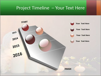 0000082884 PowerPoint Template - Slide 26