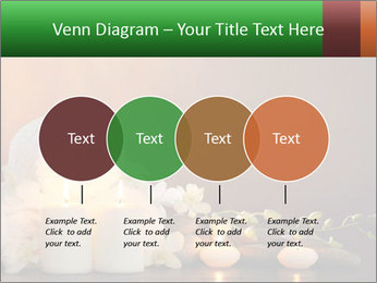 0000082884 PowerPoint Templates - Slide 32