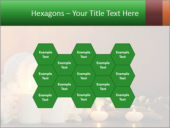 0000082884 PowerPoint Templates - Slide 44