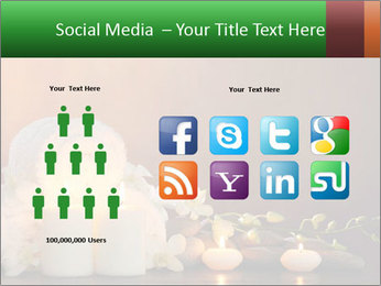 0000082884 PowerPoint Templates - Slide 5