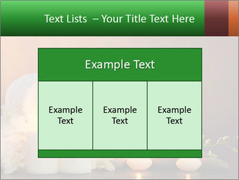 0000082884 PowerPoint Templates - Slide 59