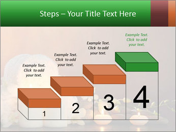 0000082884 PowerPoint Templates - Slide 64