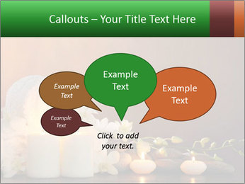 0000082884 PowerPoint Templates - Slide 73
