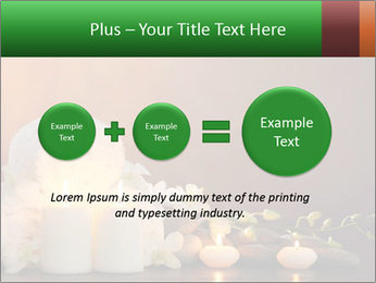 0000082884 PowerPoint Templates - Slide 75