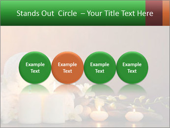 0000082884 PowerPoint Templates - Slide 76